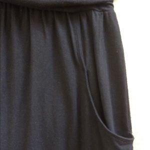 Athleta Dresses - Athleta Jura Dress Size S NWT